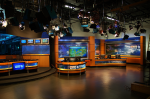 WMUR Full News Studio
