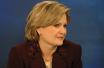 Sally Kidd Hearst Washington Bureau Reporter