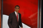 Barack Obama at ABC/WMUR/Facebook debate